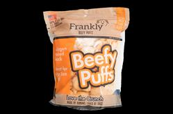 5 Oz Cheeze Beefy Puffs