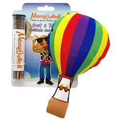 Get A Rise Hot Air Balloon - Case Pack - 12/case
