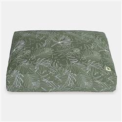 panama water-resistant duvet