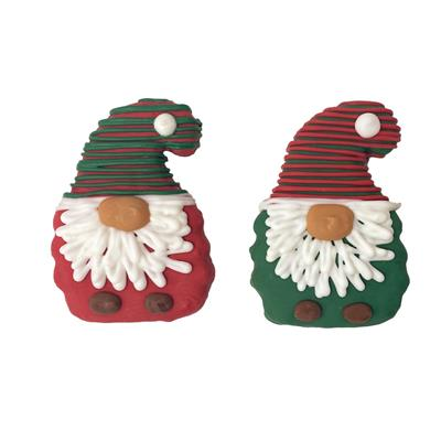 Bosco & Roxy's | Christmas 2021 | Holiday Gnomes