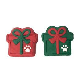 Bosco & Roxy's | Christmas 2021 | Presents