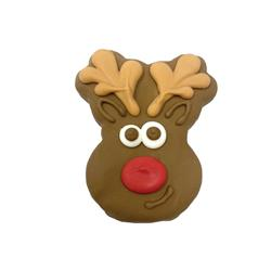 Bosco & Roxy's | Christmas 2021 | Rudolph