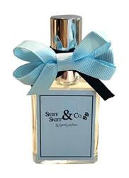 Pupcake Perfume - Sniff Sniff & Co.
