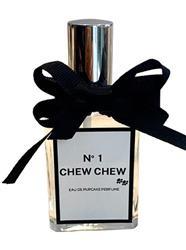 Pupcake Perfume - No 1 Chew Chew