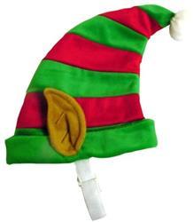 Outward Hound Elf Hat Small