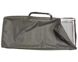 Dog Ramp - Carry Case for Deluxe Ramp (#SOVL62337)