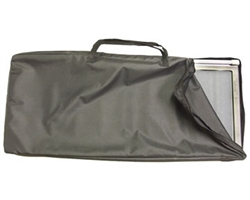 Carry Case for Deluxe Ramp (#SOVL62337)