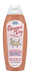 Gorgeous Dog - 10oz. Bottle