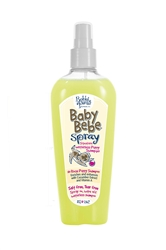 Baby Bebe Puppy Spray - 8oz. Bottle