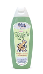 Scratchy Cat Shampoo - 8oz. Bottle