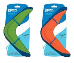 Chuckit!® Amphibious Boomerang - Assorted
