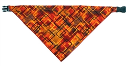 Simply Fall  Bandana