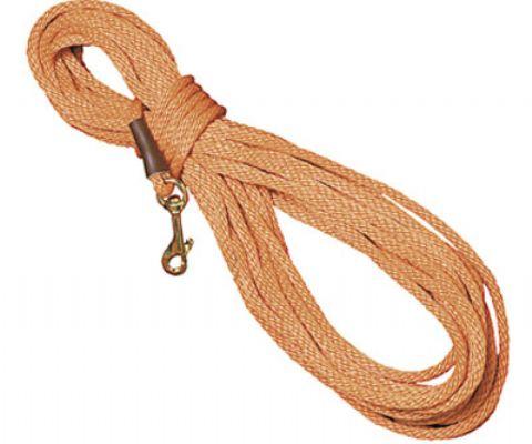 Obedience/Trainer/Pro Trainer Check Cord