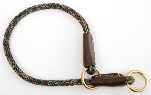 Command/Slip Collar