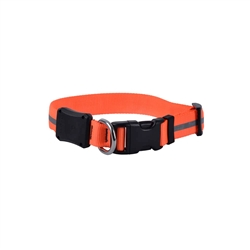 NiteIze Nite Dawg - LED Dog Collar