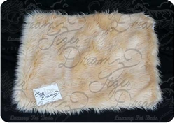 Tiger Dreamz Luxury Bed (24x19)