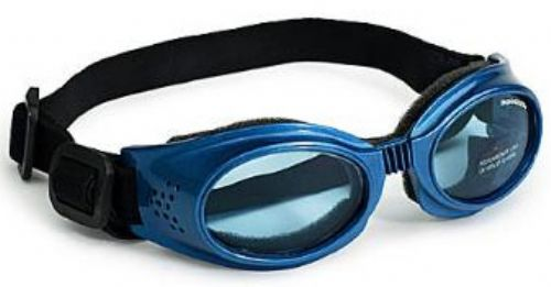 Doggles Originalz Quick Order Form