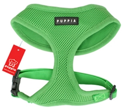 Green Soft Harness®