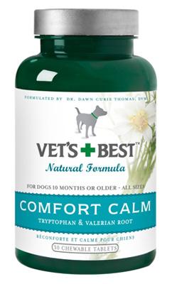 Comfort Calm Doggie Bites™