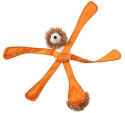 Hedgehog Pentapull® Toy