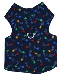 Star Harness Vest