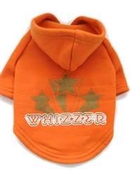 Whizzer Hoodie