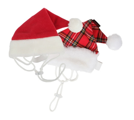 Santa's Hat by Puppia®