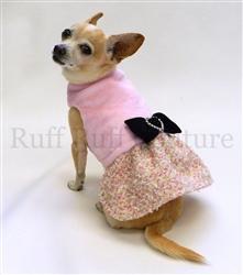 Gigi Dress by Ruff Ruff Couture®
