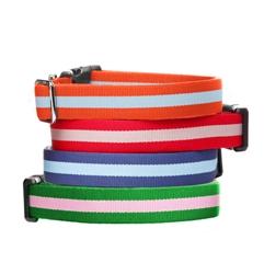 Eton Eco Friendly Collar