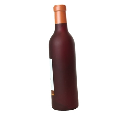 Silly Squeakers®  Wine Bottle - Grrrobert Slobbery