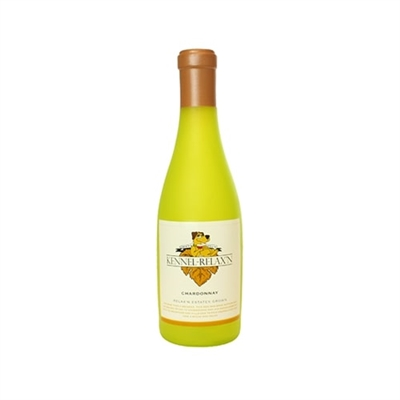 Silly Squeakers®  Wine Bottle - Kennel Relaxin