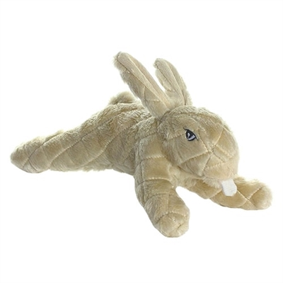 Mighty® Nature Series - Brown Rabbit