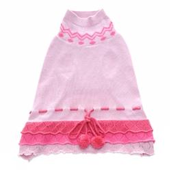 Tatiana Sweater Dress*