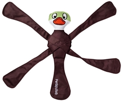 Duck Pentapull® Toy