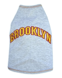 Brooklyn Tee*