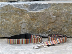 Block Island Collars and Leashes