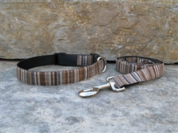 Truro Collars and Leashes