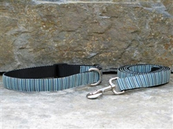 Shelter Island Water Collars and Leashes