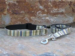 Southampton Collars and Leashes