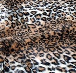 Jaguar Tiger Dreamz Luxury Mat Beds