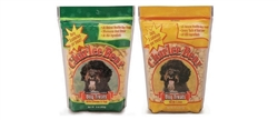 Charlee Bear® Dog Treats 6 Oz. Pouch