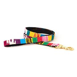 Traditional Multi Collars & Leashes