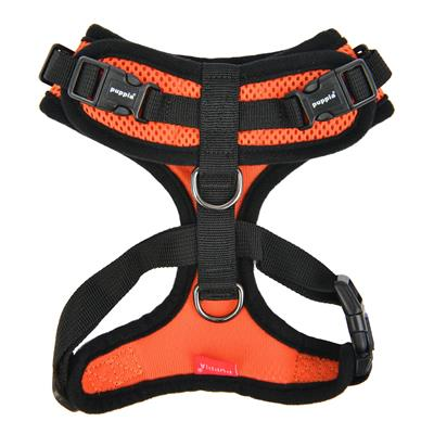 Ritefit Harness by Puppia®