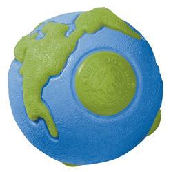 Small Orbee-Tuff® Orbee Ball