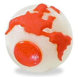 Medium Orbee -Tuff® Planet Ball