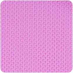 Puppy Pink Sport Sling