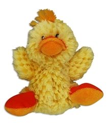 Platy Duck Plush Toy