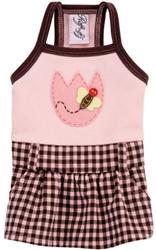 Betsey Dress by Ruff Ruff Couture®
