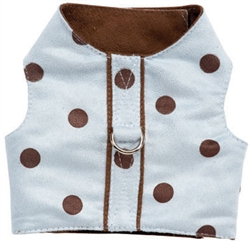 Lovey Dovey Vest by Ruff Ruff Couture®