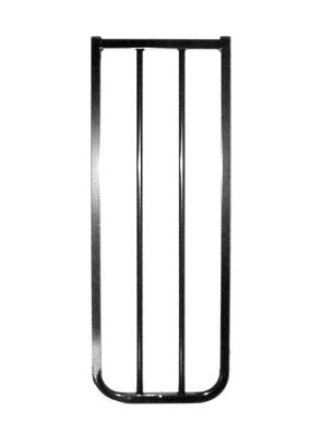 """10.5"""" Extension for Aluminum Gates"""